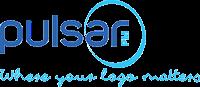Pulsar Print Management Ltd